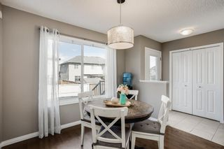 Photo 8: 2345 Baywater Crescent SW: Airdrie Semi Detached for sale : MLS®# A1147573