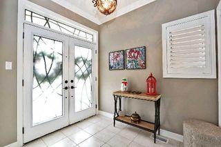 Photo 14: 1283 Menefy Place in Milton: Beaty House (2-Storey) for sale : MLS®# W3080680