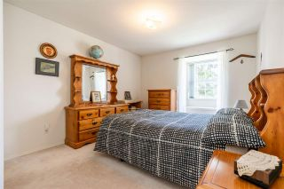 """Photo 33: 8378 143A Street in Surrey: Bear Creek Green Timbers House for sale in """"BROOKSIDE"""" : MLS®# R2557306"""