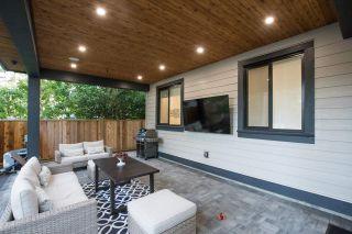 "Photo 31: 1376 DUNCAN Drive in Delta: Beach Grove House for sale in ""BEACH GROVE"" (Tsawwassen)  : MLS®# R2480464"