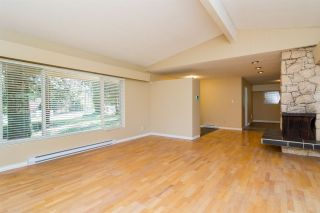 Photo 6: 2727 176 Street in Surrey: Grandview Surrey House for sale (South Surrey White Rock)  : MLS®# R2063796