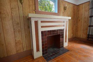 Photo 8: 895 E 27TH AV in Vancouver: Fraser VE House for sale (Vancouver East)  : MLS®# V906443