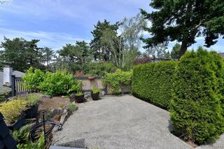 Photo 24: 994 Landeen Pl in VICTORIA: SE Quadra House for sale (Saanich East)  : MLS®# 816623