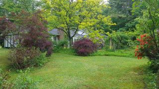 Photo 24: 134 BROOKSIDE Drive in Wilmot: 400-Annapolis County Residential for sale (Annapolis Valley)  : MLS®# 201912843