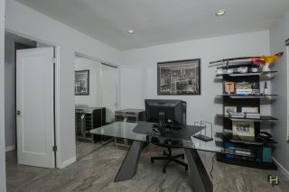 Photo 12: SAN DIEGO Townhouse for sale : 3 bedrooms : 6376 Caminito Del Pastel