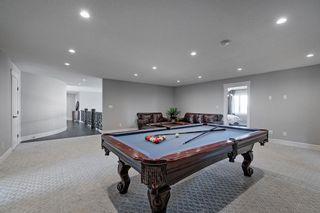 Photo 31: 944 166 Avenue in Edmonton: Zone 51 House for sale : MLS®# E4265871