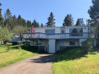 Photo 11: 14 Boat Road in Tidnish Bridge: 102N-North Of Hwy 104 Residential for sale (Northern Region)  : MLS®# 202010809