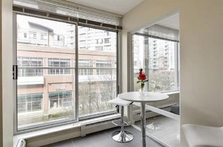 Photo 11: 315 618 ABBOTT Street in Vancouver: Downtown VW Condo for sale (Vancouver West)  : MLS®# R2573835