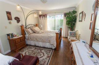 "Photo 9: 109 13959 16 Avenue in Surrey: Sunnyside Park Surrey Condo for sale in ""WHITE ROCK VILLAGE CONDOS"" (South Surrey White Rock)  : MLS®# R2417000"