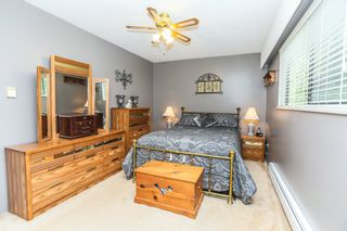 Photo 15: 12317 GRAY Street in Maple Ridge: West Central House for sale : MLS®# R2179339