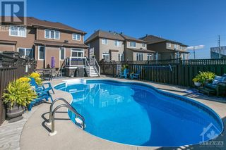 Photo 29: 108 FRASER FIELDS WAY in Ottawa: House for sale : MLS®# 1266153