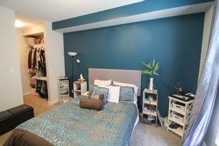 Photo 12: 310 10611 117 Street in Edmonton: Zone 08 Condo for sale : MLS®# E4249061