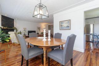 Photo 14: 203 945 McClure St in : Vi Fairfield West Condo for sale (Victoria)  : MLS®# 881886