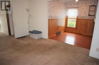 Photo 13: 15 ROGERS Road in Caledonia: House for sale : MLS®# 202110995