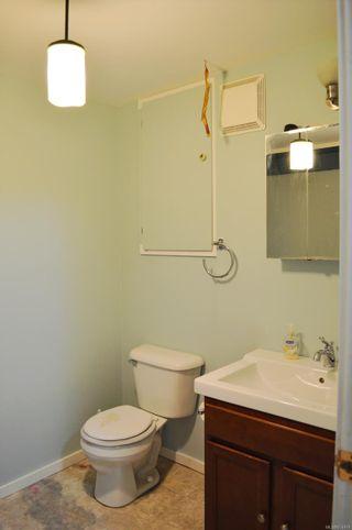 Photo 33: 3775 Maitland St in : PA Port Alberni House for sale (Port Alberni)  : MLS®# 874930