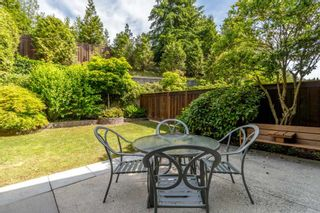 """Photo 19: 14 2381 ARGUE Street in Port Coquitlam: Citadel PQ Townhouse for sale in """"THE BOARD WALK"""" : MLS®# R2380699"""