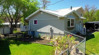 Photo 3: 4 Anderson Drive in Crooked Lake: Residential for sale : MLS®# SK855384