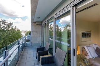 Photo 19: 303 1560 HOMER MEWS in Vancouver: Yaletown Condo for sale (Vancouver West)  : MLS®# R2120737