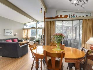 """Photo 10: 3391 WARDMORE Place in Richmond: Seafair House for sale in """"SEAFAIR"""" : MLS®# R2557606"""