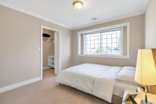 Photo 20: 7868 CARTIER Street in Vancouver: Marpole House for sale (Vancouver West)  : MLS®# R2530970