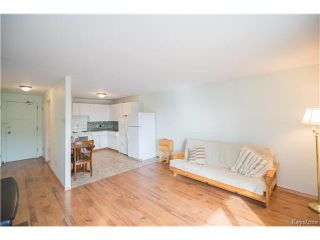 Photo 8: 175 Pulberry Street in Winnipeg: Pulberry Condominium for sale (2C)  : MLS®# 1709631