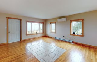 Photo 9: 718 French Cross Road in Morden: 404-Kings County Residential for sale (Annapolis Valley)  : MLS®# 202117981