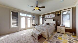 Photo 29: 5245 Mullen Crest in Edmonton: Zone 14 House for sale : MLS®# E4236979