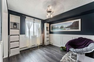 Photo 17: 1307 16969 24 Street SW in Calgary: Bridlewood Apartment for sale : MLS®# A1084579