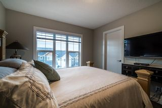 Photo 27: 374 Nolancrest Heights NW in Calgary: Nolan Hill Row/Townhouse for sale : MLS®# A1145723