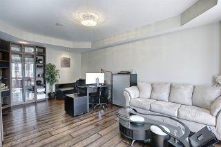 Photo 6: 6034 107A Street in Edmonton: Zone 15 House for sale : MLS®# E4239692