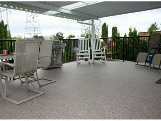 Photo 9: 35108 MORGAN Way in Abbotsford: Abbotsford East House for sale : MLS®# F1413930