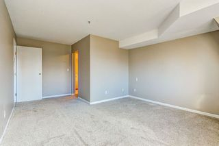 """Photo 11: 303 22351 ST ANNE Avenue in Maple Ridge: West Central Condo for sale in """"Downtown"""" : MLS®# R2080492"""