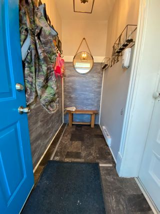Photo 27: 164 Bernard Street in New Glasgow: 106-New Glasgow, Stellarton Residential for sale (Northern Region)  : MLS®# 202108084