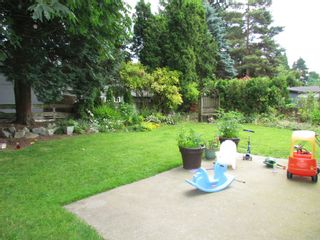 Photo 16: 2336 CLARKE DR in ABBOTSFORD: Central Abbotsford House for rent (Abbotsford)