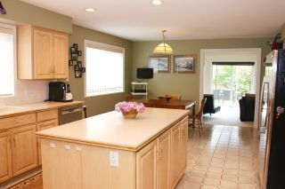 Photo 4: 1948 W 44TH Avenue in Vancouver: Kerrisdale House for sale (Vancouver West)  : MLS®# R2086996