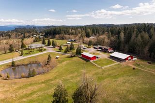 Photo 6: 1358 Freeman Rd in : ML Cobble Hill House for sale (Malahat & Area)  : MLS®# 872738