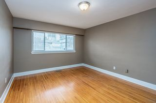 Photo 14: 578 W 61ST Avenue in Vancouver: Marpole House for sale (Vancouver West)  : MLS®# R2538751