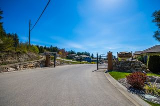Photo 9: 11 2990 Northeast 20 Street in Salmon Arm: UPLANDS Vacant Land for sale (NE Salmon Arm)  : MLS®# 10195228