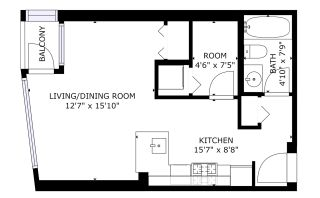 """Photo 24: 3101 928 BEATTY Street in Vancouver: Yaletown Condo for sale in """"Max"""" (Vancouver West)  : MLS®# R2539338"""