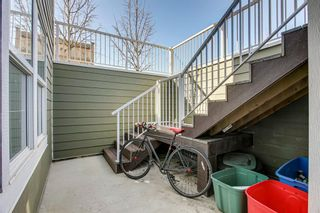 Photo 20: 34 AUBURN BAY Link SE in Calgary: Auburn Bay Row/Townhouse for sale : MLS®# A1027472