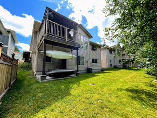 Photo 2: 5451 Jeevans Rd in : Na Pleasant Valley House for sale (Nanaimo)  : MLS®# 878621