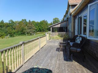 Photo 22: 3907 Shore Road in Hillsburn: 400-Annapolis County Residential for sale (Annapolis Valley)  : MLS®# 202121254