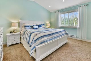 """Photo 23: 5 14177 103 Avenue in Surrey: Whalley Townhouse for sale in """"The Maple"""" (North Surrey)  : MLS®# R2470471"""