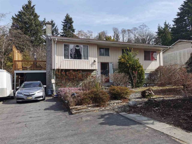 FEATURED LISTING: 8548 TERRACE Drive Delta