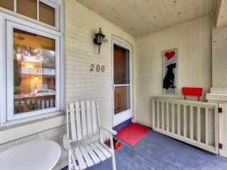 Photo 2: 200 Oakcrest Avenue in Toronto: East End-Danforth House (2 1/2 Storey) for sale (Toronto E02)  : MLS®# E3985440