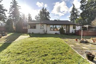 Photo 16: 713 Kelly Rd in Victoria: Residential for sale : MLS®# 279959