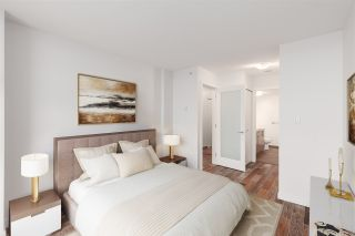 """Photo 6: 2507 2289 YUKON Crescent in Burnaby: Brentwood Park Condo for sale in """"Watercolours"""" (Burnaby North)  : MLS®# R2420435"""