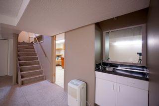 Photo 33: 11 Roe St in Portage la Prairie: House for sale : MLS®# 202120510