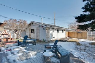 Photo 14: 3120 Rae Crescent SE in Calgary: House for sale : MLS®# C4005511