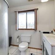 Photo 17: 119 SHULTZ Crescent: Rural Sturgeon County House for sale : MLS®# E4237199